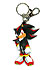 Sonic: Shadow (PVC)Key