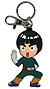 Naruto: Rock Lee posing (PVC)Key