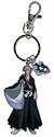 Bleach: Ichigo (Metal)Key