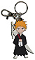 Bleach: Ichigo (PVC)Key