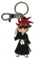 Bleach: Renji (PVC)Key