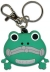 Naruto: Frog purse (PVC)Key