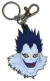 Death Note: Ryuk (PVC)Key