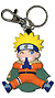 Naruto: Naruto (movie) (PVC)Key