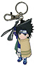 Naruto: Sasuke (movie) (PVC)Key