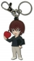 Death Note: Light (PVC)Key