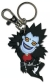 Death Note: Ryuk SD (PVC)Key