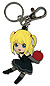 Death Note: Misa SD (PVC)Key