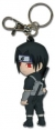 Naruto: Itachi fighting gearKey