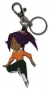 Bleach: Yoruichi (PVC)Key