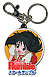 School Rumble: Tenma round (PVC)Key