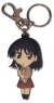 School Rumble: Yakumo (PVC)Key