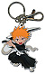 Bleach: Ichigo SD (PVC)Key