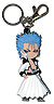 Bleach: Grimmjow (PVC)Key