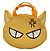 Fruits Basket: Kyo Hand BagBag