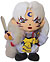 InuYasha: Sesshomaru with swordPlush