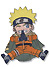 Naruto: Naruto (movie)Patch