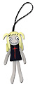 Death Note: Misa plushCell