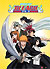 Bleach: Ichigo Team with Byakuya and RenjiScroll