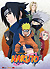 Naruto: Leaf Village GroupScroll