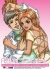 Peach Girl: Momo and ToujiScroll
