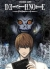 Death Note: Light and RyukScroll