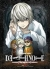 Death Note: Near with puppetsScroll