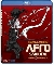 Afro Samurai: Season 1 Director's CutBlu-ray