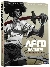 Afro Samurai: Complete Collection (Director's Cut)DVD