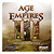 Age of Empires III: Original SoundtrackCD
