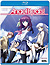 Angel Beats: Complete CollectionBlu-ray