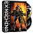Appleseed: Ex Machina (Special Edition)DVD