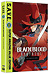 Black Blood Brothers: The Complete Series (S.A.V.E.)DVD