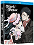 Black Butler: The Complete First Season (DVD + Blu-ray)DVD