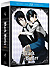 Black Butler: The Complete Second Season (DVD + Blu-ray)DVD