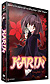 Karin: Complete Collection (Viridian)DVD