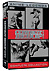 Cowboy Bebop: Remix Complete CollectionDVD