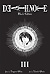 Death Note: Black Edition 3 (volumes 5-6)Manga