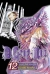 D. Gray-man 12Manga