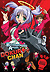 Dokuro-chan: Special EditionDVD