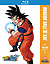 Dragon Ball Z Kai: Part 1Blu-ray