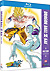 Dragon Ball Z Kai: Part 4Blu-ray
