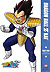 Dragon Ball Z Kai: Part 2DVD