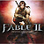 Fable II: Original SoundtrackCD
