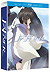 Fafner: The Complete Series (DVD + Blu-ray)DVD