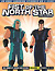 Fist of the North Star: TV Collection 2DVD
