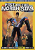 Fist of the North Star: TV Collection 4DVD