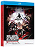 Fullmetal Alchemist Brotherhood: Collection 2Blu-ray