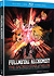 Fullmetal Alchemist Brotherhood: Sacred Star of Milos (DVD + Blu-ray)DVD