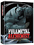 Fullmetal Alchemist: Season 2 Complete CollectionDVD